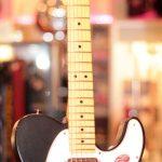 T-Style Guitars