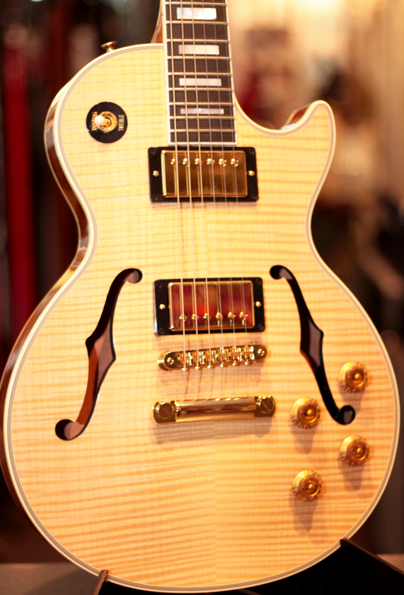 gibson les paul custom shop florentine custom checkpoint guitars. Black Bedroom Furniture Sets. Home Design Ideas